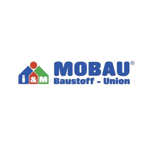 mobau-bau_f