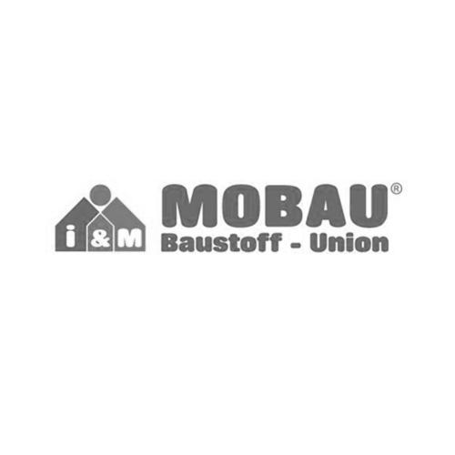 mobau-bau_sw