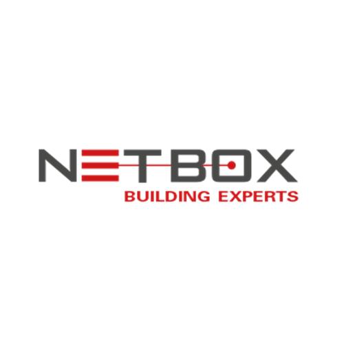 netbox_f