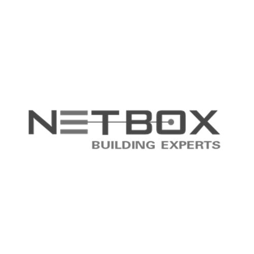 netbox_sw