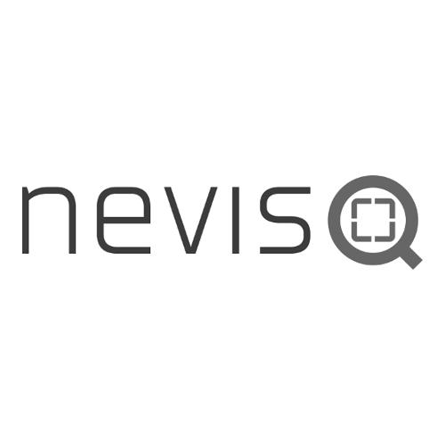 nevisQ_sw