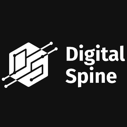 Digital Spine_F