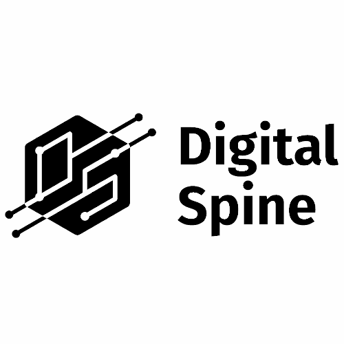 Digital Spine_SW