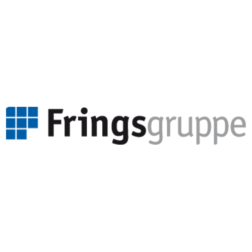 Frings_F