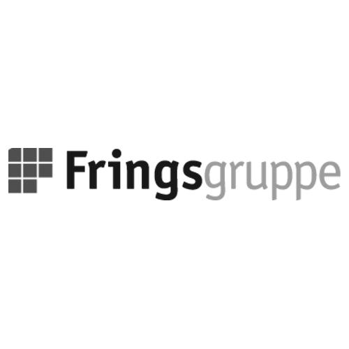 Frings_SW
