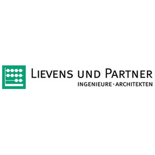 Lievens_F