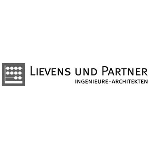 Lievens_SW