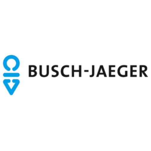 Busch-Jaeger_F