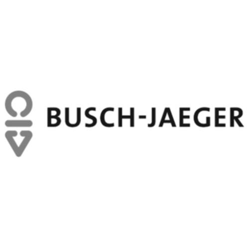 Busch-Jaeger_SW