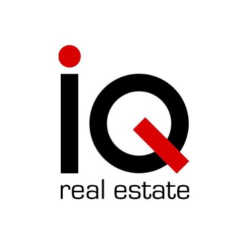 IQ Real Estate_F