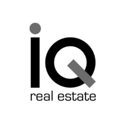 IQ Real Estate_SW