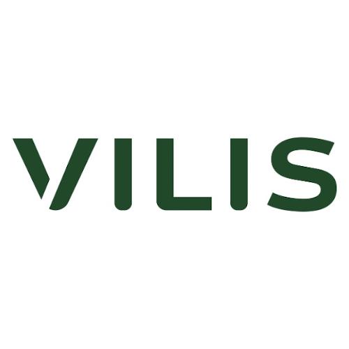 Vilis_F