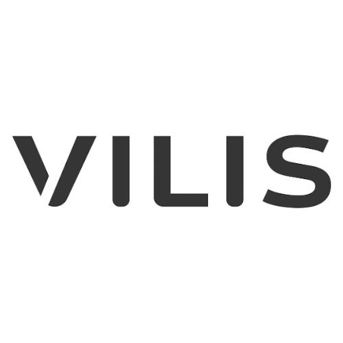 Vilis_SW