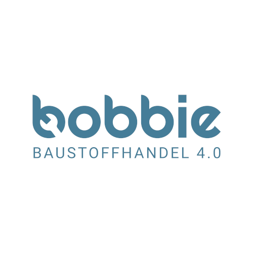 bobbie_neu_F