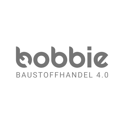 bobbie_neu_SW