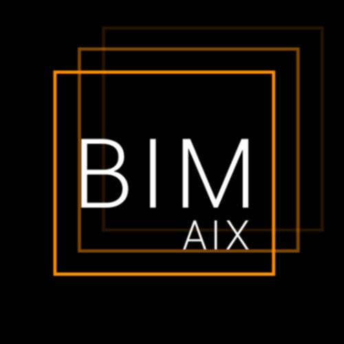 BIMAIX_F
