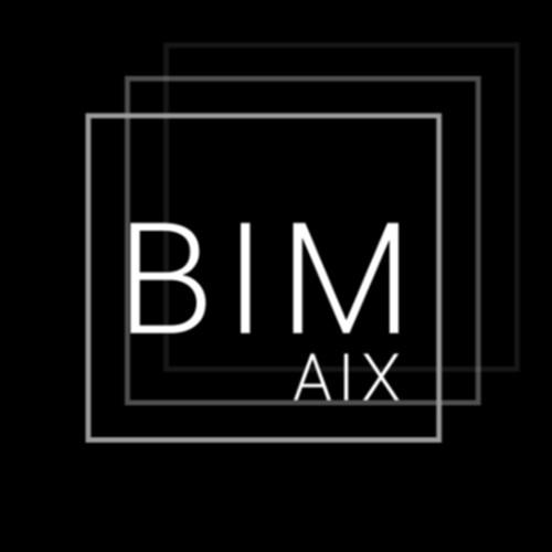 BIMAIX_SW