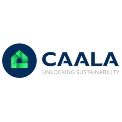 Caala_F