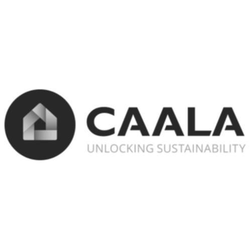 Caala_SW