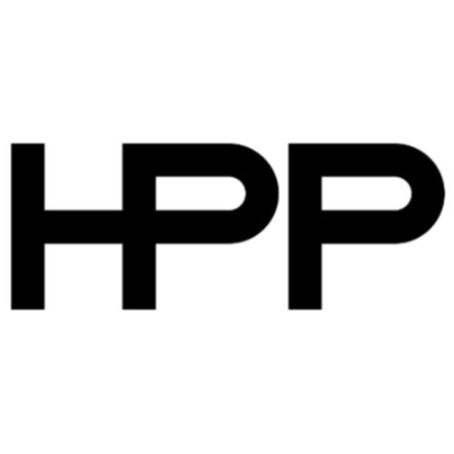 HPP_F