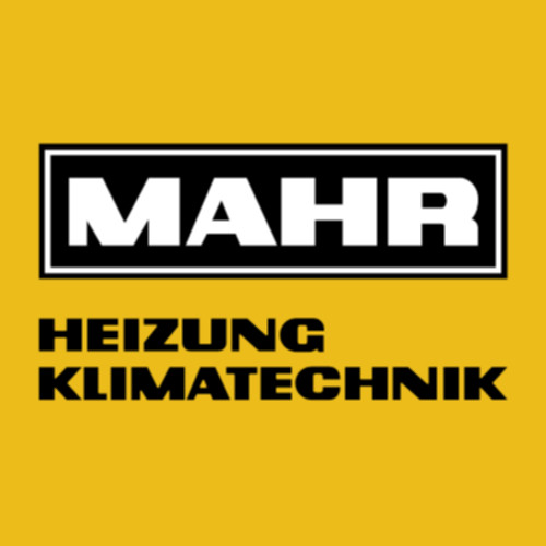 Mahr_F