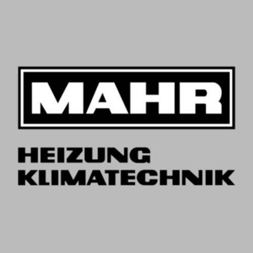 Mahr_SW
