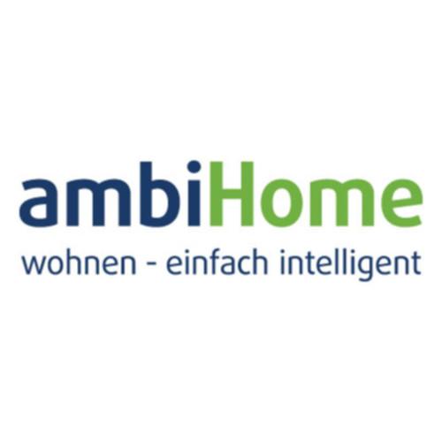ambihome_F
