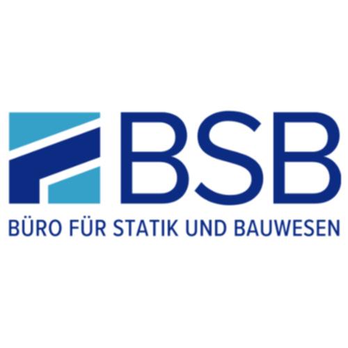 BSB_F