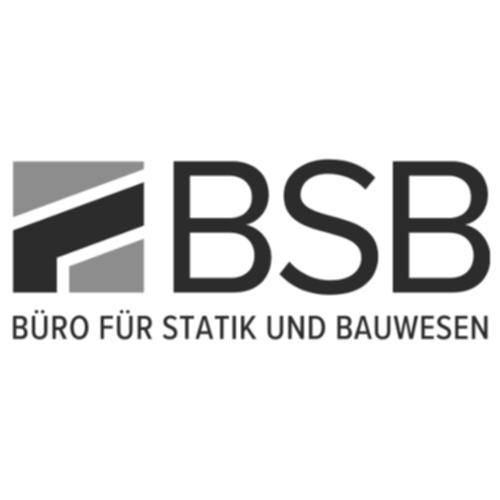BSB_SW