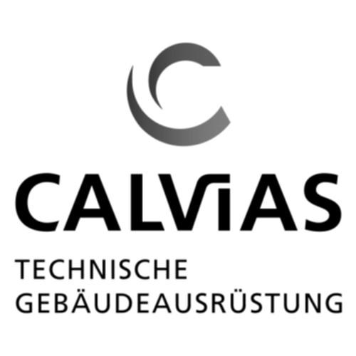Calvias_sw