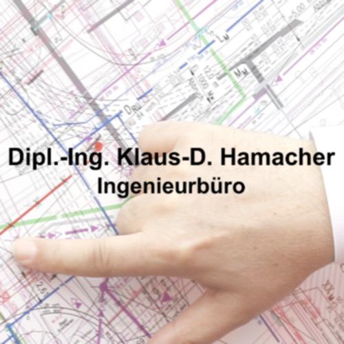 Hamacher_F