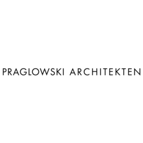 Praglowski_F