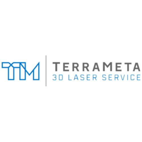 TerraMeta_F
