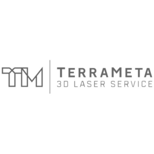 TerraMeta_SW