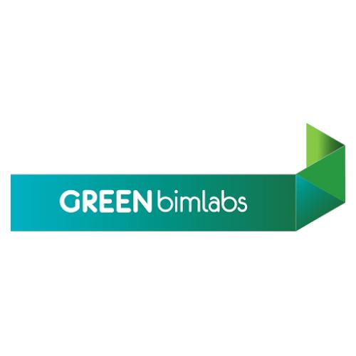 GREENbimlabs_F