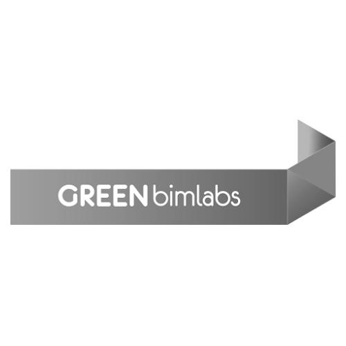 GREENbimlabs_SW