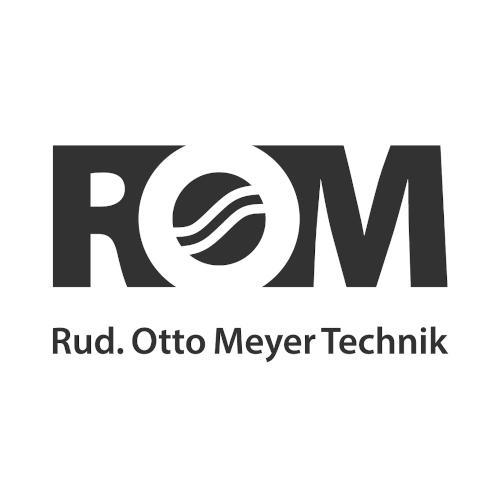 ROM_SW