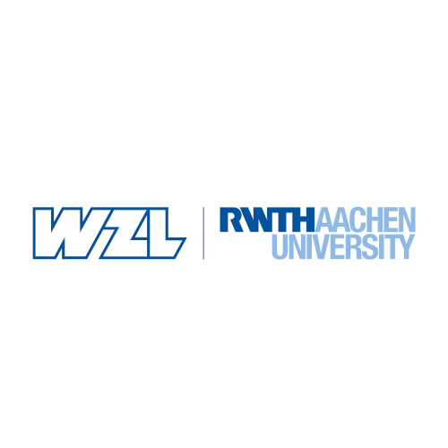 WZL_F