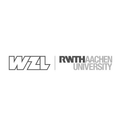 WZL_SW