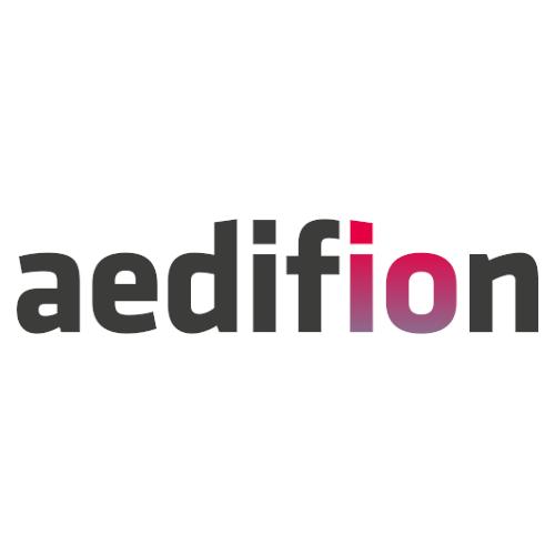 aedifion_neu_F