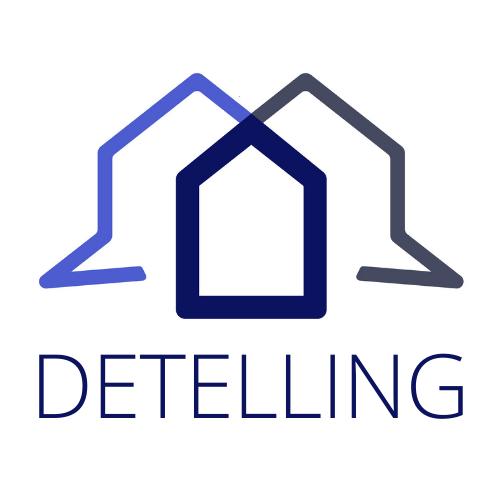 Detelling_neu_F