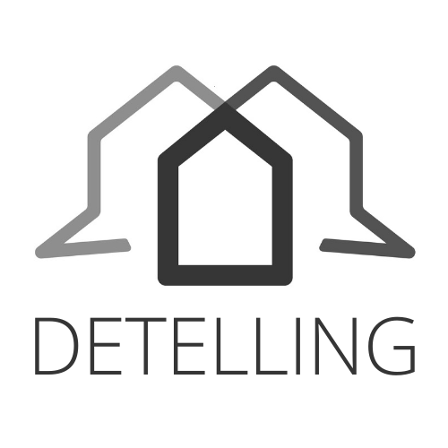 Detelling_neu_SW