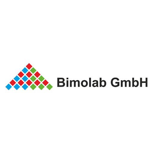 bimolab-logo-homepage-400x300