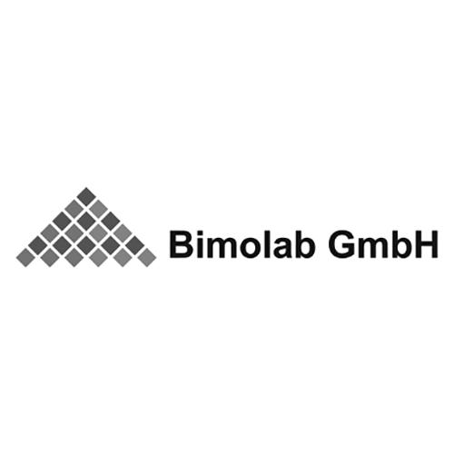 bimolab-logo-homepage-400x300-grau