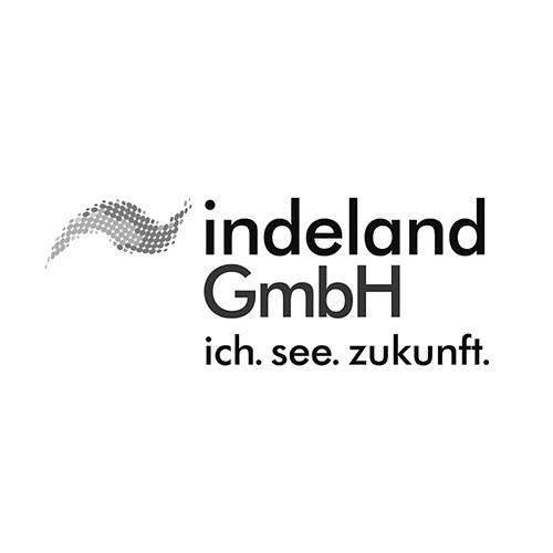 indeland-grau
