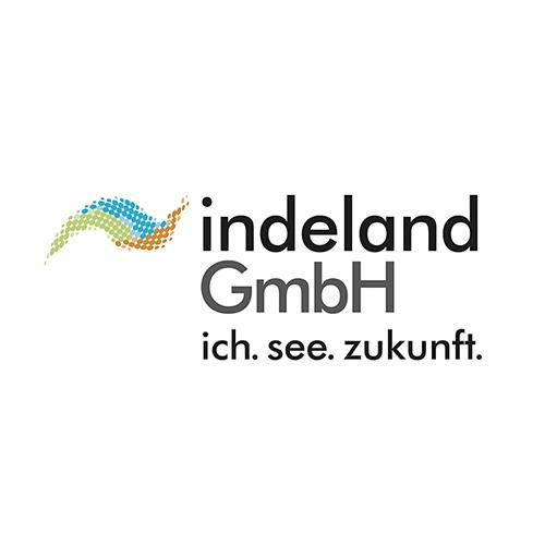 indeland