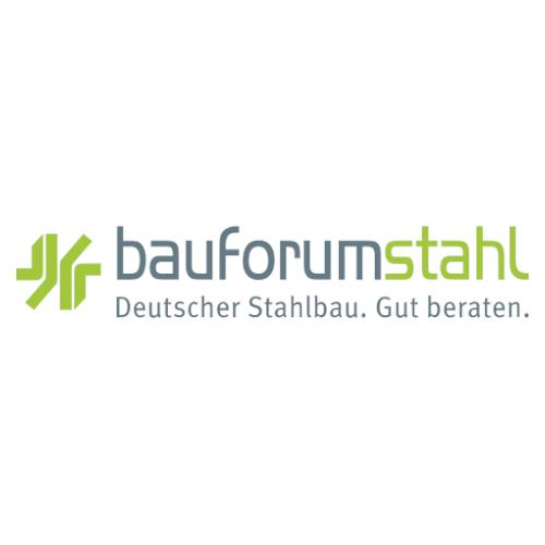 BauforumStahl_F