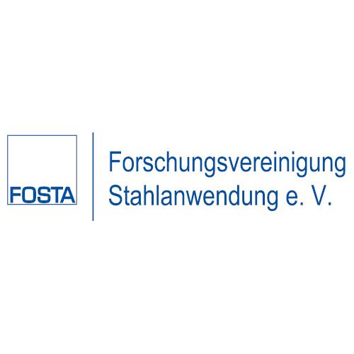 Fosta_F