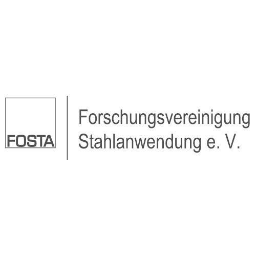 Fosta_SW