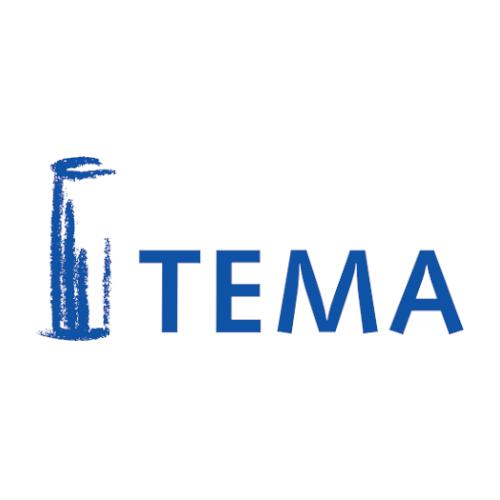 TEMA_F
